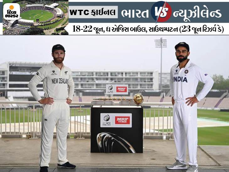 વિરાટે કેપ્ટન તરીકે 200 મેચમાં ફક્ત 85 વાર ટોસ જીત્યો, 100થી વધુ મેચોમાં ભારતની કેપ્ટનશિપ કરનારા ખેલાડીઓમાં સૌથી ખરાબ ક્રિકેટ,Cricket - Divya Bhaskar