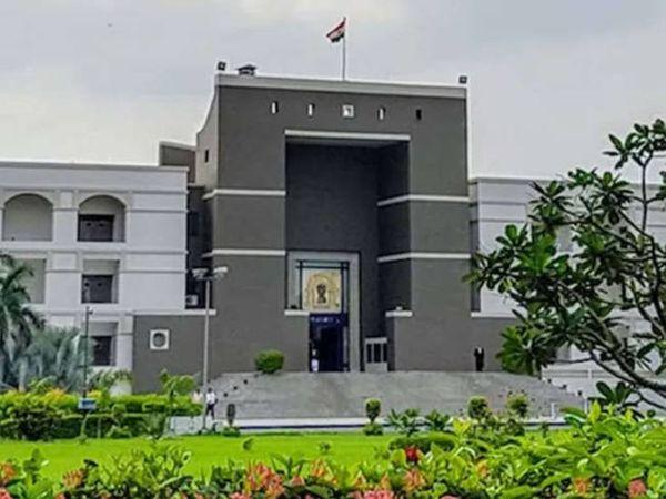 હાઈકોર્ટે રાજ્ય સરકારને ત્રીજી લહેર અંગેનો એક્શન પ્લાન રજુ કરવા આદેશ કર્યો, આગામી 2 જુલાઈએ સુનાવણી થશે|અમદાવાદ,Ahmedabad - Divya Bhaskar