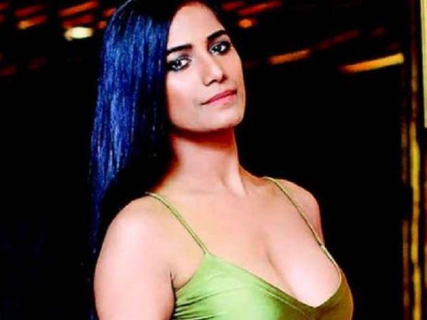 એક્ટ્રેસે કહ્યું- જબરદસ્તી પ્રેગ્નન્ટ ન બનાવો, કોઈપણ મહિલા માટે આ સમાચાર સારા હોય છે પરંતુ મારા માટે ખરાબ છે|બોલિવૂડ,Bollywood - Divya Bhaskar