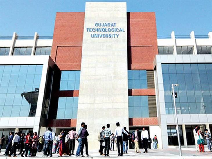 વડાપ્રધાન મોદી 24મી જૂને અમદાવાદમાં GTU ખાતે શરૂ થયેલ ટોયકાથોનમાં ભાગ લેનાર વિદ્યાર્થીઓ સાથે ચર્ચા કરશે|અમદાવાદ,Ahmedabad - Divya Bhaskar