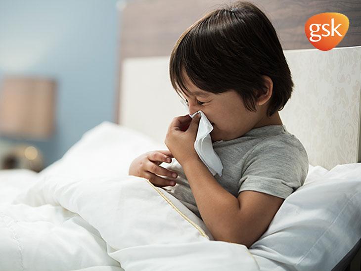 H/L 1 – નિષ્ણાતો ચોમાસાની ઋતુ શરૂ થતાં પહેલાં બાળકો માટે ઇન્ફ્લુએન્ઝા રસી મૂકાવવાની ભલામણ કરી રહ્યાં છે|લાઇફસ્ટાઇલ,Lifestyle - Divya Bhaskar
