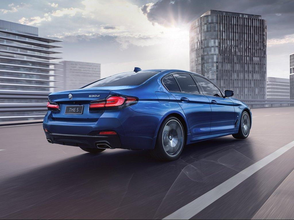 ગાડી ફક્ત 6.1 સેકંડમાં 0-100 કિમી પ્રતિ કલાકની ઝડપે દોડી શકશે