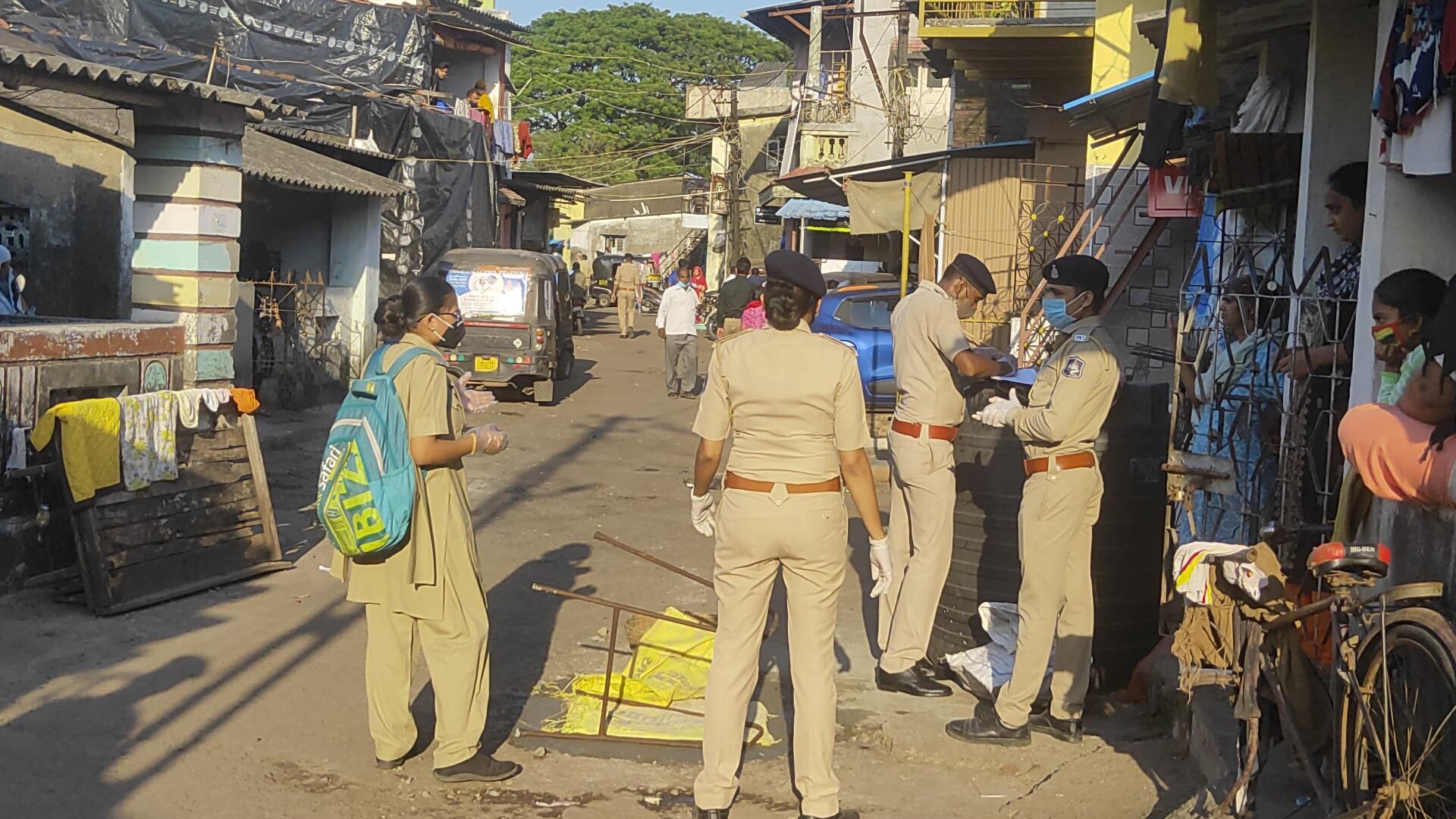 વલસાડ શહેરમાંથી અપહરણ કરાયેલી 13 વર્ષીય સગીરા રાજસ્થાનમાંથી મળી આવી|વલસાડ,Valsad - Divya Bhaskar
