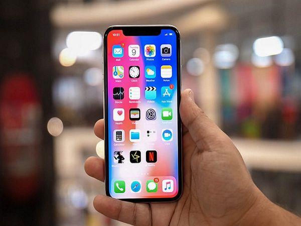 વર્ષ 2022 સુધી OLED ડિસ્પ્લેવાળા સ્માર્ટફોનનું 45% સુધી વેચાણ થશે, સેમસંગ અને એપલ જેવી કંપની પોતાના સ્માર્ટફોનમાં આ જ ડિસ્પ્લે વાપરે છે|ગેજેટ,Gadgets - Divya Bhaskar