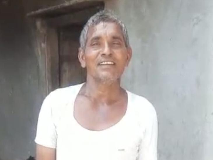 ભંડવાલનો ખેડૂત સસ્તુ ડીઝલ ખરીદવાની લાલચમાં છેતરાઇ ગયો હતો. - Divya Bhaskar