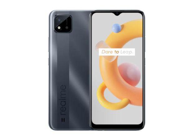 જોરદાર બેટરીની સાથે ફાસ્ટ ચાર્જ પણ થશે,સ્માર્ટફોનની કિંમત 6,999 રૂપિયા|ગેજેટ,Gadgets - Divya Bhaskar