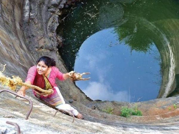 21 વર્ષીય યુવતીએ અત્યાર સુધી 120થી વધારે પશુ-પક્ષીઓનો જીવ બચાવ્યો, 11 વર્ષની ઉંમરે પેરેન્ટ્સમાંથી પ્રેરણા લઈને આ કામ શરુ કર્યું|લાઇફસ્ટાઇલ,Lifestyle - Divya Bhaskar