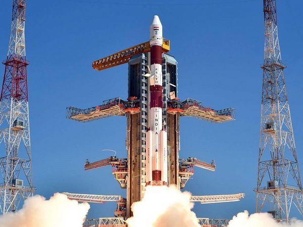 તમિલનાડુમાં બનશે સ્પેસપોર્ટ, ISROએ પ્રાઈવેટ કંપનીઓને લોન્ચ પૅડ બનાવવા આમંત્રણ આપ્યું|ગેજેટ,Gadgets - Divya Bhaskar