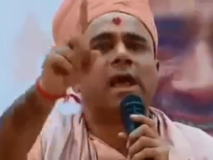 દરેક સંતોએ નૌતમ સ્વામીની સાથેના સ્મરણો યાદ કરી તેમની કાર્યશૈલી અને તેમની આગવીસૂઝની પ્રસંશા કરી.