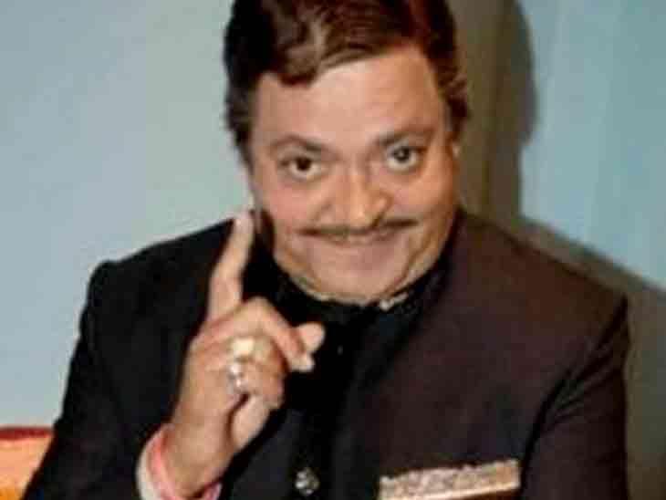 ગુજરાતી સિનેમાના દિગ્ગજ એક્ટર અરવિંદ રાઠોડનું અવસાન, છેલ્લાં ઘણાં સમયથી બીમાર હતા બોલિવૂડ,Bollywood - Divya Bhaskar