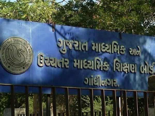 ધોરણ 9 અને 10ની આંતરિક પરીક્ષામાં શૂન્ય માર્ક્સ લાવેલા વિદ્યાર્થીઓને પણ ગ્રેસિંગ માર્ક્સ આપી પાસ કરાયા અમદાવાદ,Ahmedabad - Divya Bhaskar