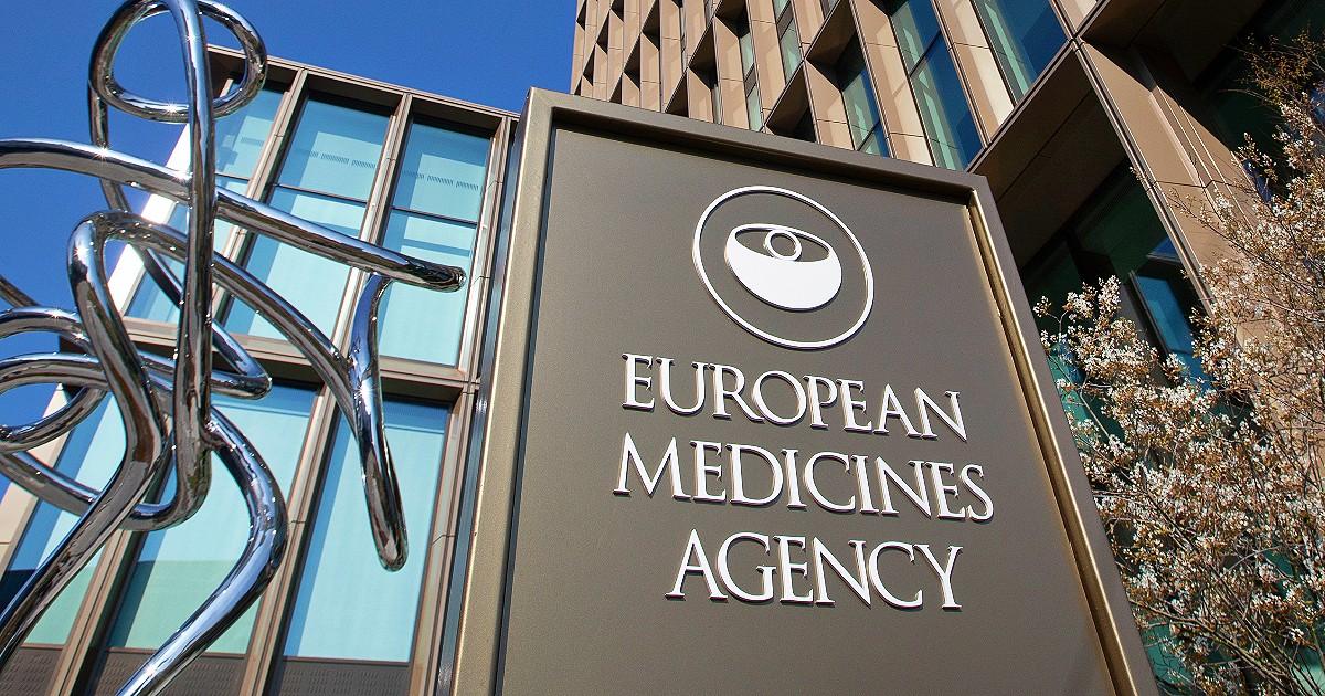 યુરોપિયન મેડિસિન્સ એજન્સી (EMA)એ અત્યારસુધી માત્ર ચાર COVID-19 વેક્સિનને ગ્રીન પાસ માટેની મંજૂરી આપી છે.