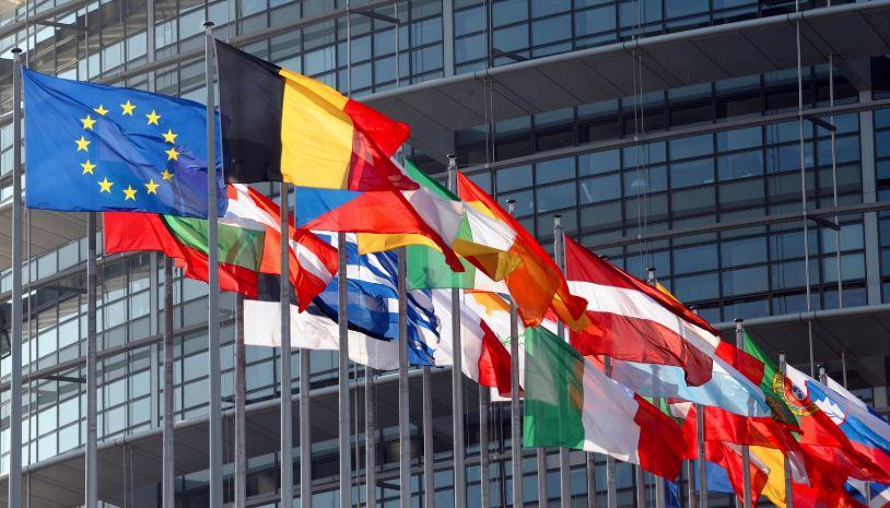 યુરોપિયન સંઘની ડિજિટલ કોવિડ સર્ટિફિકેશન યોજના 'ગ્રીન પાસ' 1 જુલાઈથી લાગુ.