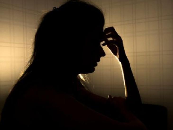 યુવતીના વીડિયો વાઇરલ કરવાની ધમકી આપીને 50 હજાર રૂપિયાની ખંડણી માગણી કરી(પ્રતિકાત્મક તસવીર)