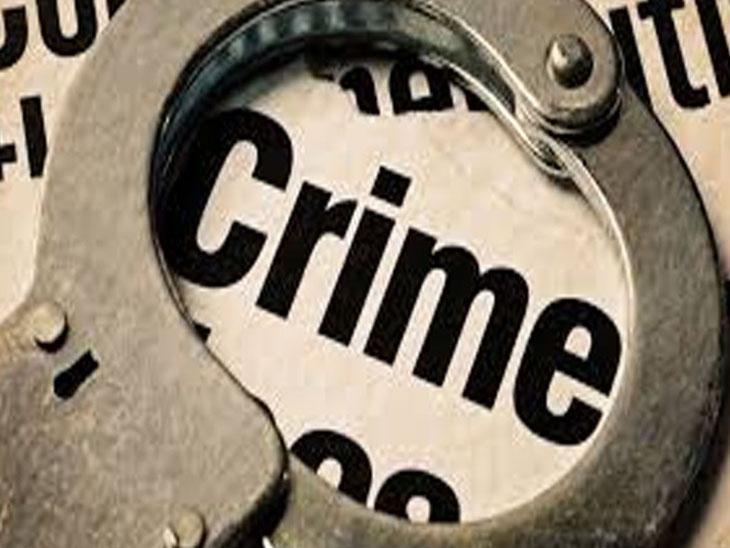 1 વર્ષ જૂના 15 હજારના લાંચ કેસમાં કોંગ્રેસના પૂર્વ કોર્પોરેટરની ધરપકડ સુરત,Surat - Divya Bhaskar