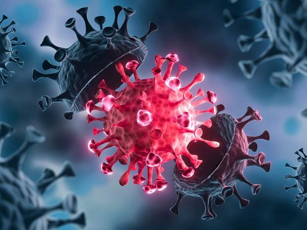ડેલ્ટા વેરિયન્ટ સામે કોવેક્સિન 65.2% અસરકારક હોવાનું જણાયું છે.