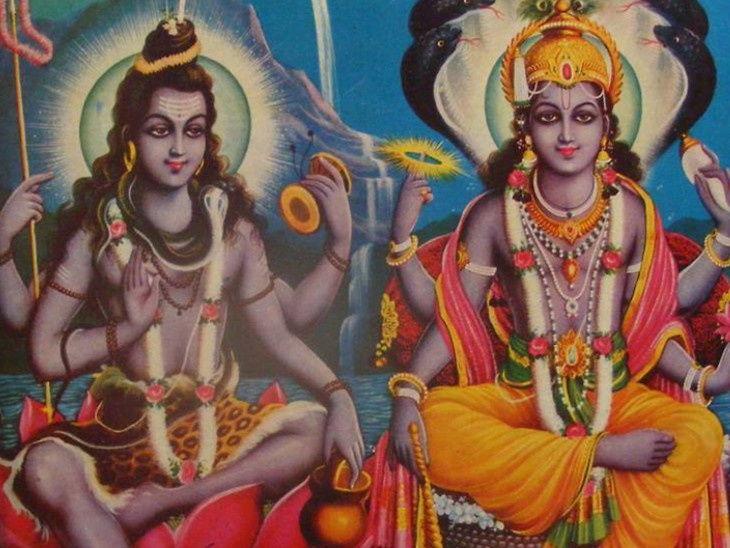 5 જુલાઈએ યોગિની એકાદશી ઊજવાશે, આ દિવસે ભગવાન વિષ્ણુજી માટે વ્રત-ઉપવાસ કરવાનું મહત્ત્વ છે|ધર્મ,Dharm - Divya Bhaskar