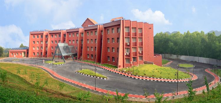 ISROએ એપ્રેન્ટિસની 160 જગ્યા પર ભરતી માટે અરજી માગી, 26 જુલાઈ સુધી એપ્લિકેશન પ્રોસેસ ચાલુ રહેશે|યુટિલિટી,Utility - Divya Bhaskar