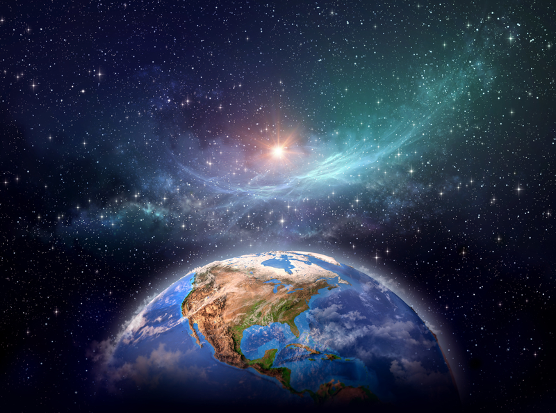 સ્પેસની રહસ્યમય દુનિયામાં ઈન્ટરેસ્ટ હોય તો એસ્ટ્રોનોમીમાં કરિયર બનાવો, દેશ-વિદેશમાં નોકરીની અનેક તક મળશે|યુટિલિટી,Utility - Divya Bhaskar