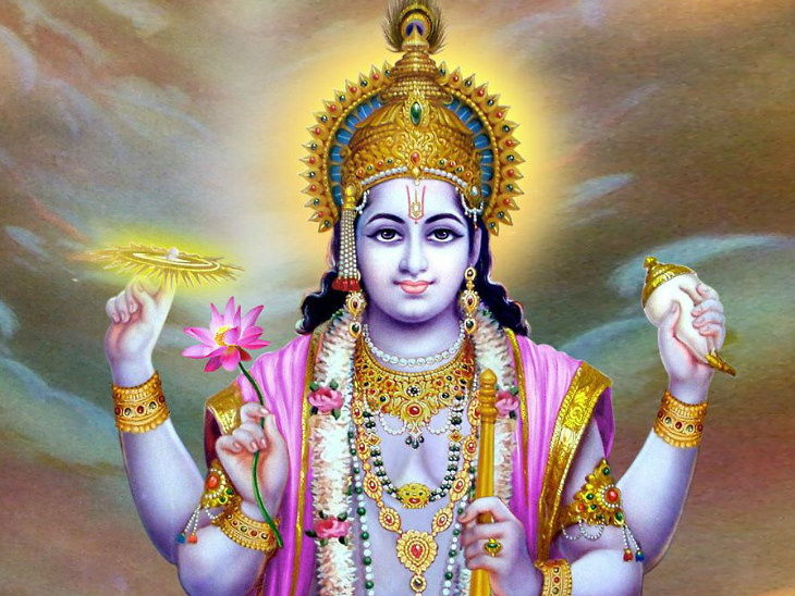 સોમવારે એકાદશી તિથિ, આ દિવસે તામસિક વસ્તુઓ અને ચોખાનું સેવન કરશો નહીં|ધર્મ,Dharm - Divya Bhaskar