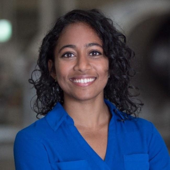વર્જિન ગેલેક્ટિક કંપનીની નેક્સ્ટ અંતરિક્ષ યાત્રામાં આંધ્રપ્રદેશમાં જન્મેલી શ્રીશા બાંદલા સામેલ, અંતરિક્ષમાં જનારી ત્રીજી ભારતીય મહિલા બની|લાઇફસ્ટાઇલ,Lifestyle - Divya Bhaskar