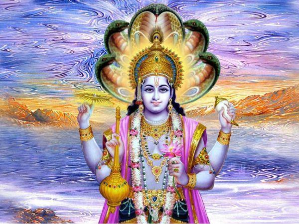 યોગિની એકાદશીએ ભગવાન વિષ્ણુજી સાથે જ પીપળાના ઝાડની પૂજા કરવી જોઈએ|ધર્મ,Dharm - Divya Bhaskar