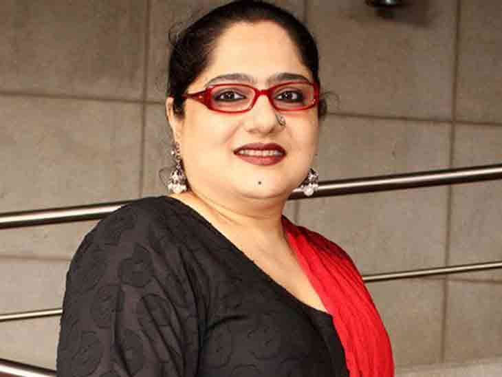 જાણીતી ટીવી એક્ટ્રેસ શગુફ્તા અલીએ ઘર ચલાવવા કાર-જ્વેલરી વેચી, આર્થિક તંગીને કારણે સારવારના પૈસા નથી|ટીવી,TV - Divya Bhaskar