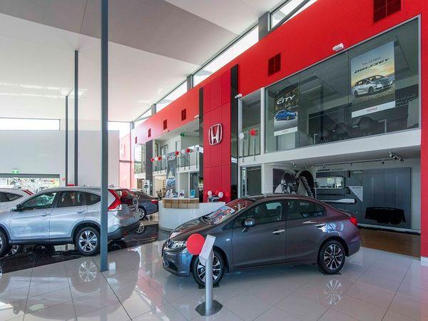 હોન્ડાએ ગાડીઓના ભાવ વધારવાની જાહેરાત કરી, આવતા મહિનાથી નવી કિંમત લાગુ થશે|ઓટોમોબાઈલ,Automobile - Divya Bhaskar
