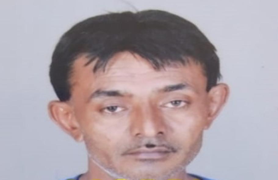 મોરબીમાં બે શખ્સોએ યુવાનને ત્રીજા માળેથી નીચે ફેંકી દેતા કમકમાટીભર્યું મોત - Divya Bhaskar