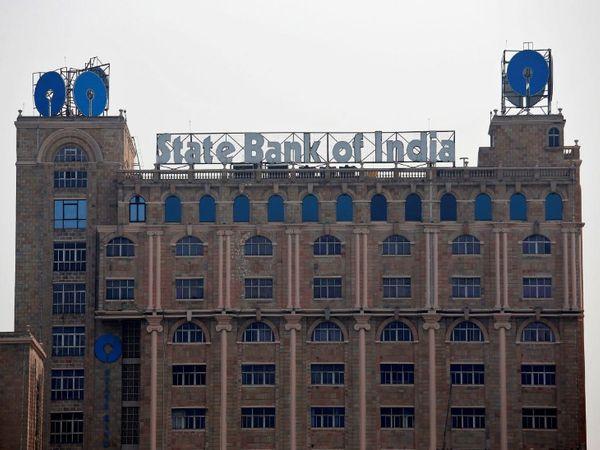 સ્ટેટ બેંક ઓફ ઈન્ડિયાએ એપ્રેન્ટિસની જગ્યા માટે બંપર ભરતી બહાર પાડી, ગ્રેજ્યુએટ ઉમેદવારો 26 જુલાઈ સુધી અરજી કરી શકશે|યુટિલિટી,Utility - Divya Bhaskar