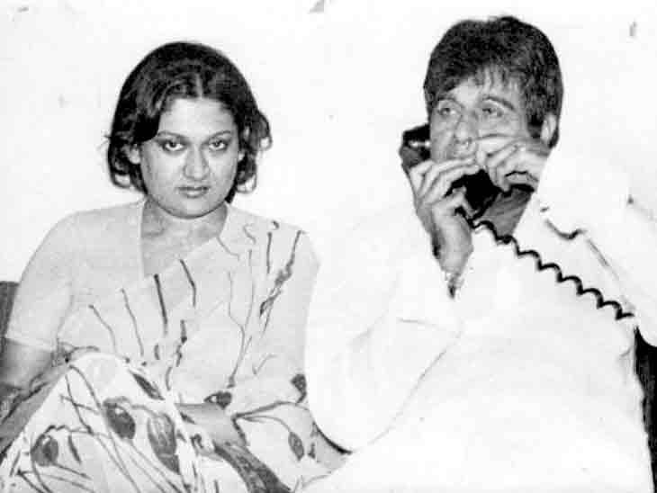 જ્યારે સંતાન માટે દિલીપ કુમારે સાયરાને ડિવોર્સ આપ્યા વગર બીજીવાર નિકાહ કર્યા હતા|બોલિવૂડ,Bollywood - Divya Bhaskar