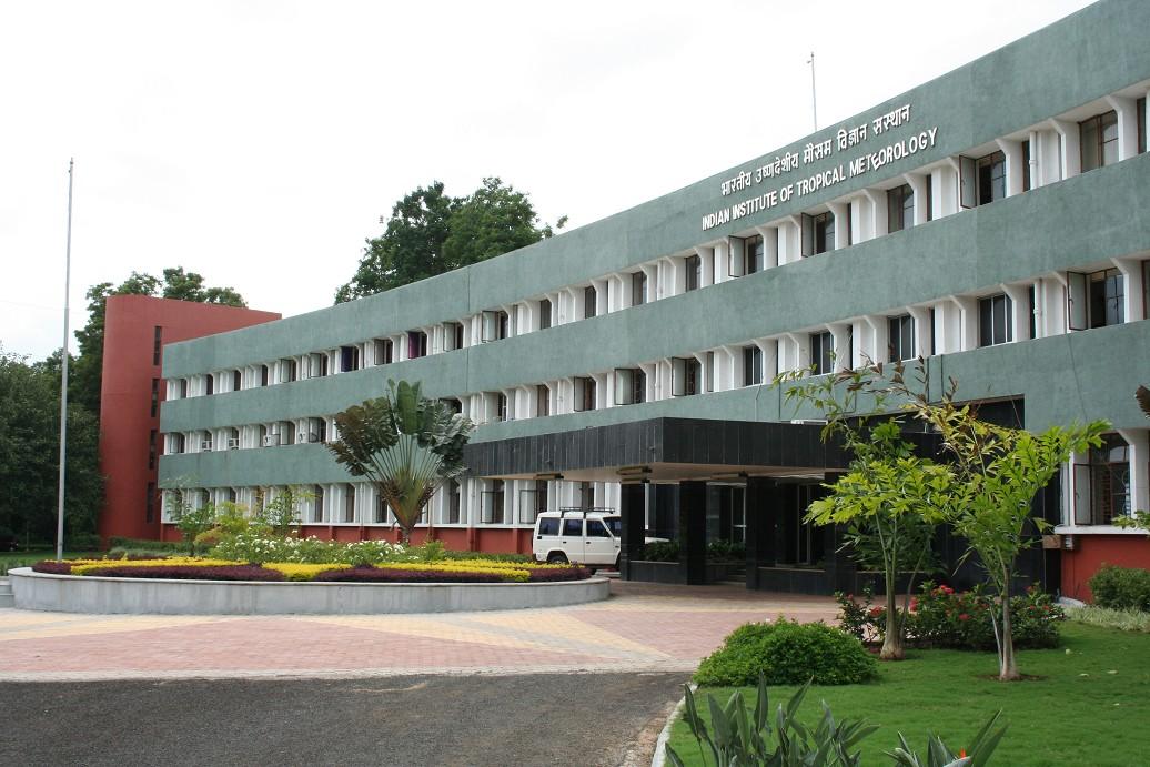 IITM પુણેએ પ્રોજેક્ટ સાયન્ટિસ્ટ સહિત 156 જગ્યા પર ભરતી જાહેર કરી, 1 ઓગસ્ટ પહેલાં અપ્લાય કરો|યુટિલિટી,Utility - Divya Bhaskar