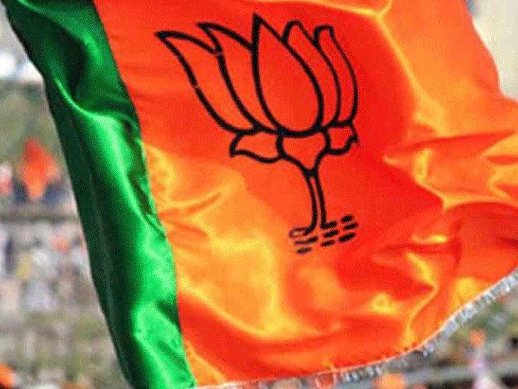 લોકો આપમાં જોડાતા ભાજપે કહ્યું, સમસ્યા જલદી સાંભળો|સુરત,Surat - Divya Bhaskar
