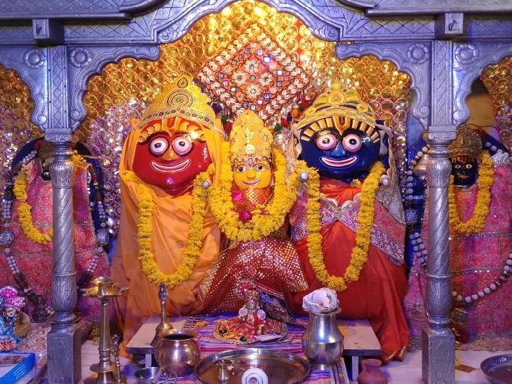 ફાઈલ તસ્વીર - Divya Bhaskar