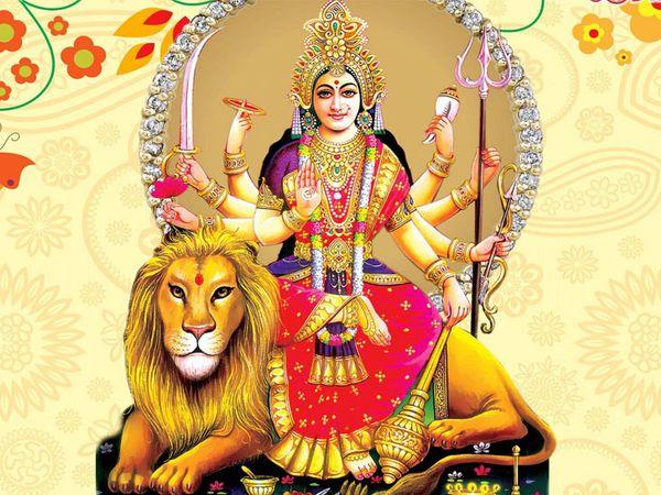 ગુપ્ત નોરતા દરમિયાન સ્નાન-દાન અને પિતૃ પૂજાનો દિવસ, 16 જુલાઈએ કર્ક સંક્રાંતિ પર્વ રહેશે|ધર્મ,Dharm - Divya Bhaskar