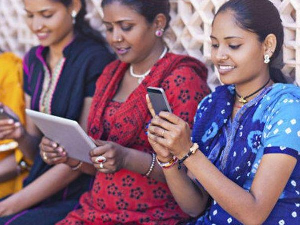જૂનના TRAIના રિપોર્ટમાં 4G ડાઉનલોડ સ્પીડમાં જિયો અને અપલોડ સ્પીડમાં Vi ટોપ પર, એરટેલ ત્રીજા નંબરે ગેજેટ,Gadgets - Divya Bhaskar