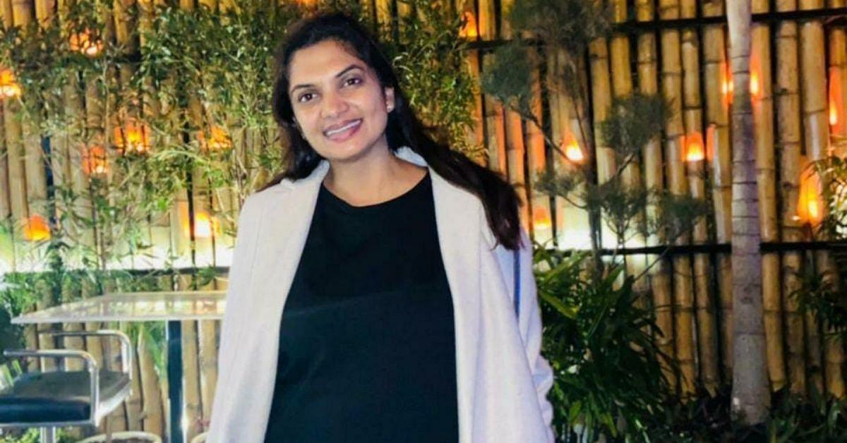 નોઈડાની યુવતીએ 100% કમ્પોસ્ટેબલ પેપર બોટલ બનાવી, પ્લાસ્ટિક બોટલ્સ કરતાં પણ કિંમત ઓછી અને ઈકો-ફ્રેન્ડલી છે|લાઇફસ્ટાઇલ,Lifestyle - Divya Bhaskar