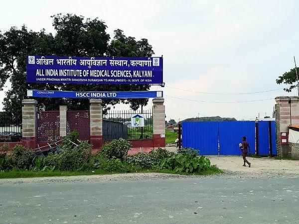 AIIMSએ ફેકલ્ટીની 147 જગ્યા પર ભરતી જાહેર કરી, 18 જુલાઈ સુધી ઓનલાઈન અપ્લાય કરો|યુટિલિટી,Utility - Divya Bhaskar