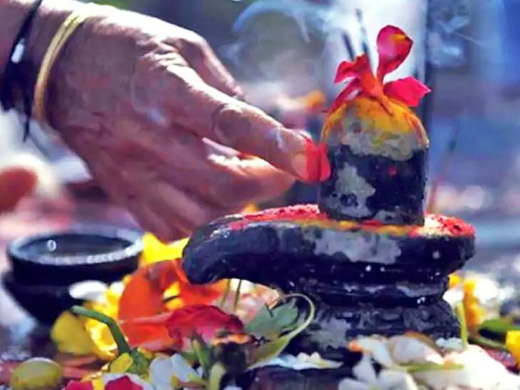 9 ઓગસ્ટથી શ્રાવણ મહિનો શરૂ; આ વખતે 5 સોમવાર રહેશે, આખો મહિનો શિવજીની પૂજા માટે મહત્ત્વપૂર્ણ|ધર્મ,Dharm - Divya Bhaskar