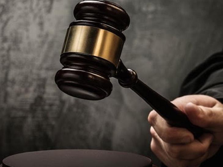 લેન્ડ ગ્રેબિંગ કેસમાં વકીલ સહિત ત્રણ આરોપીના જામીન નામંજૂર|રાજકોટ,Rajkot - Divya Bhaskar