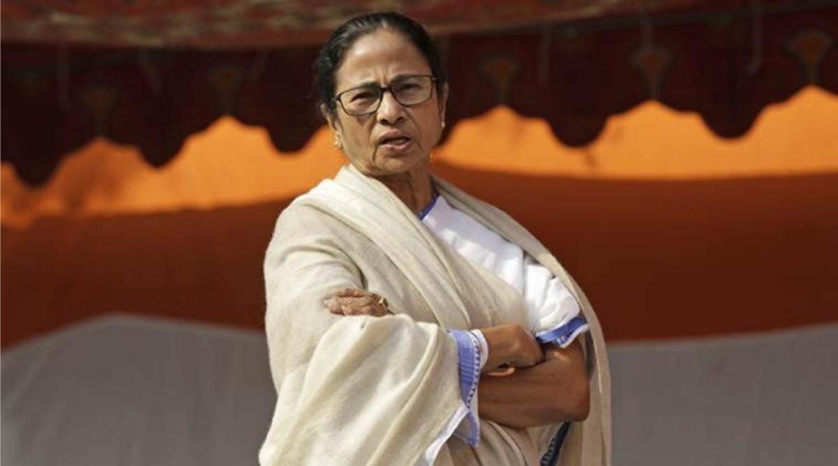 મમતા 25 જુલાઈથી દિલ્હીની મુલાકાતે, સોનિયા, પવાર સહિત વિપક્ષના નેતાઓ સાથે મુલાકાત કરશે; કહ્યું- સમય આપશે તો PMને પણ મળીશ|ઈન્ડિયા,National - Divya Bhaskar