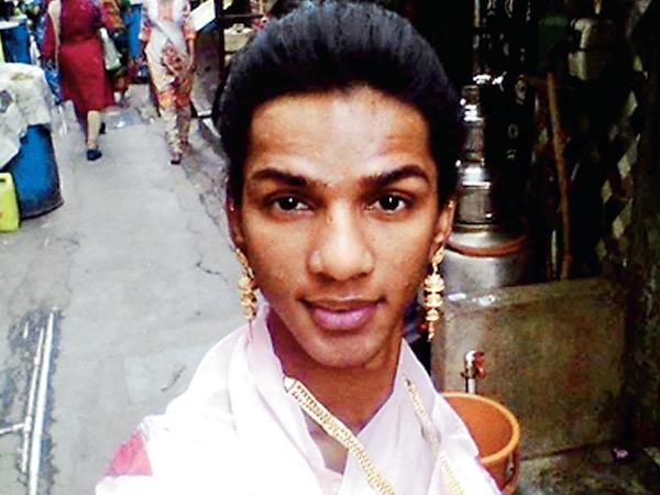 કફ પરેડમાં નવજાતના અપહરણ પછી કિન્નરે સામૂહિક દુષ્કર્મ કર્યું|મુંબઇ,Mumbai - Divya Bhaskar