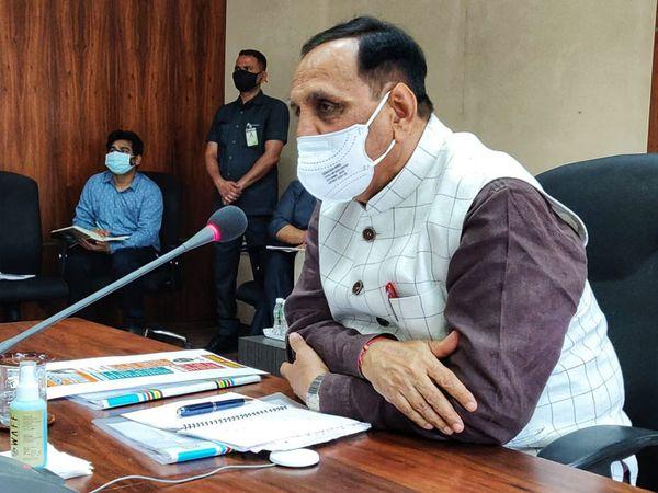 ગુજરાત મિલ્ક માર્કેટીંગ ફેડરેશનને સ્કીમ મિલ્ક પાવડરની નિકાસ માટે પ્રતિ કિલોએ રૂ.50 પ્રમાણે સહાય|અમદાવાદ,Ahmedabad - Divya Bhaskar
