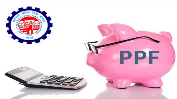 નોકરી છોડ્યા પછી પણ તમારા PFના પૈસા પર 3 વર્ષ સુધી વ્યાજ મળતું રહે છે, જાણો નિયમ|યુટિલિટી,Utility - Divya Bhaskar