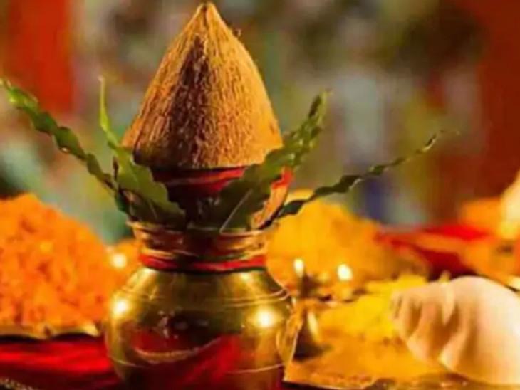 20મીએ દેવશયન થવાથી હવે લગ્ન માટે 4 મહિના પછી 15 નવેમ્બરના રોજ મુહૂર્ત રહેશે|ધર્મ,Dharm - Divya Bhaskar