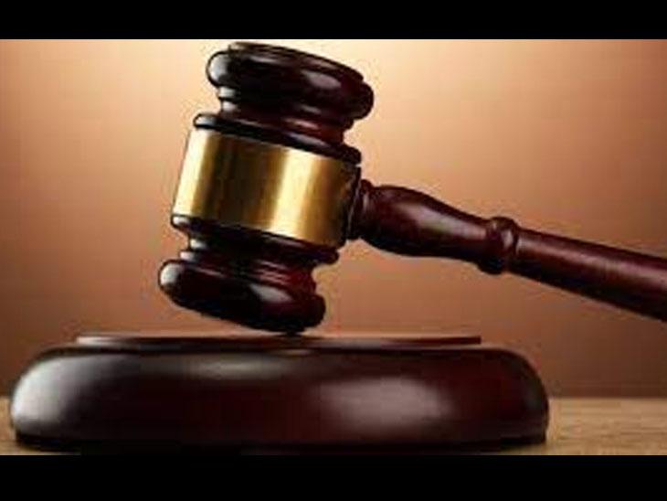 મહંત આપઘાત કેસમાં ફરાર વિક્રમના આગોતરા નામંજૂર|રાજકોટ,Rajkot - Divya Bhaskar