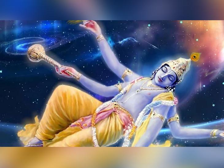 મંદિરો અને ધર્મ સ્થાનોમાં દેવપોઢી એકાદશીએ ભગવાન વિષ્ણુની વિશેષ પૂજા અર્ચના કરવામાં આવે છે