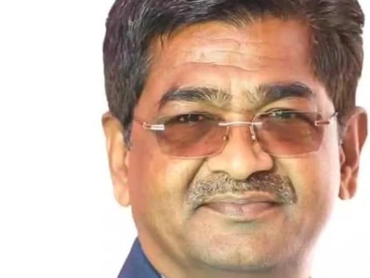 ધારાસભ્ય અરવિંદ રાણાએ ગૃહમંત્રીને કહ્યું કે,'મેં દારૂની ફરિયાદ કરી ને મારા ઘરે બુટલેગરો આવ્યા'|સુરત,Surat - Divya Bhaskar