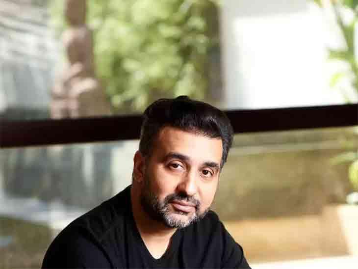 રાજ કુંદ્રા કઈ કઈ એપ પર અપલોડ કરતો હતો પોર્ન ફિલ્મ, પોલીસ તપાસમાં સામે આવી માહિતી|બોલિવૂડ,Bollywood - Divya Bhaskar