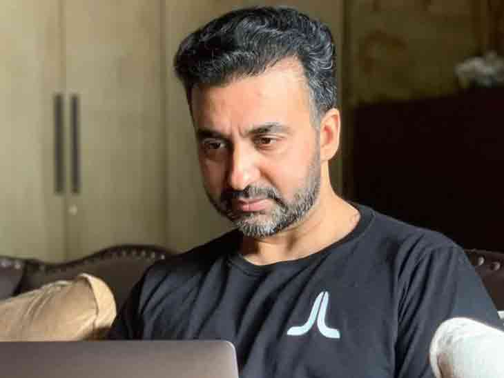 राज कुंद्रा ने कहा कि उन्होंने 2019 में कैनरी कंपनी को बेच दिया।